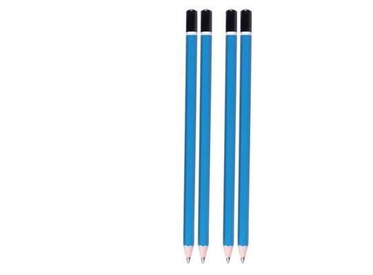 Tả cây bút chì của em dùng hàng ngày
