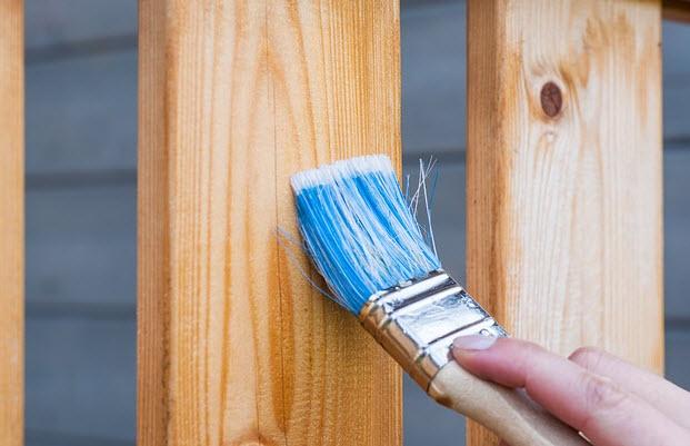 Nghị luận về câu nói: Tốt gỗ hơn tốt nước sơn. Xấu người đẹp nết còn hơn đẹp người